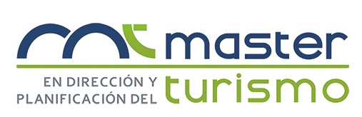 Máster Turismo Ourense